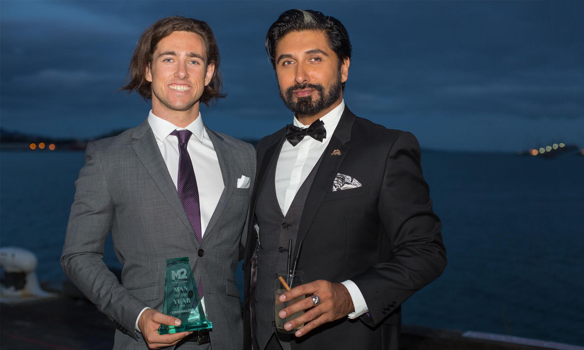 Awards Ceremony Photography